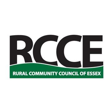 Rural Community Council of Essex