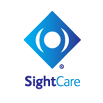 Sight Care