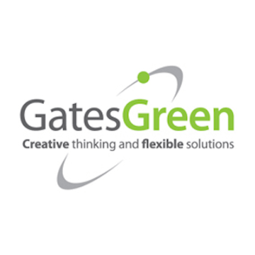 Gates Green Solutions