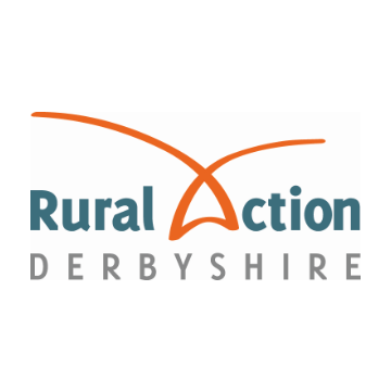 Rural Action Derbyshire