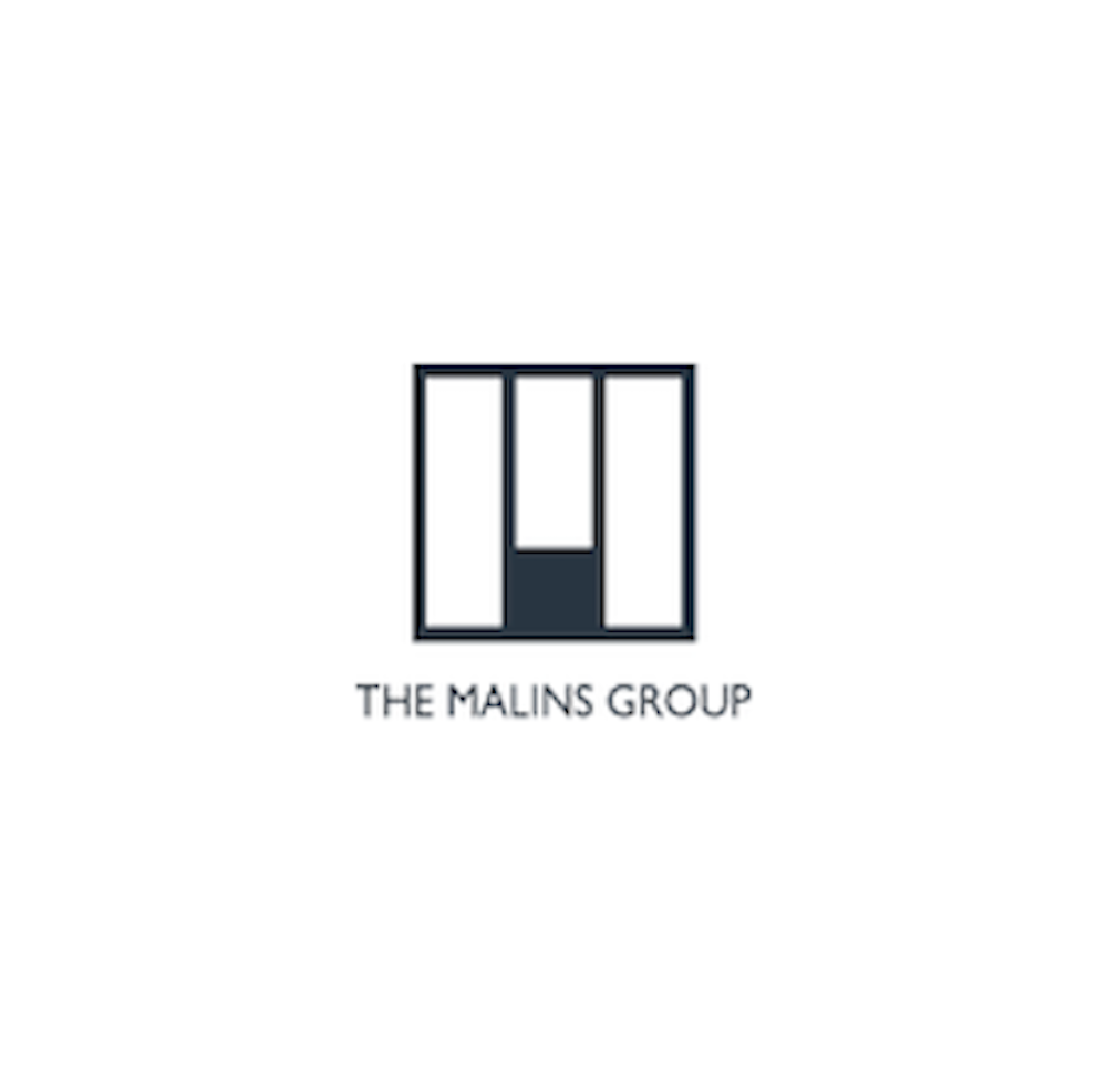 Malins Group